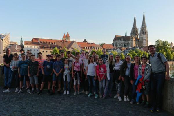 Regensburg 2018 (6b)
