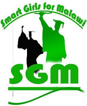 "Projekt ""Smart Girls for Malawi"""