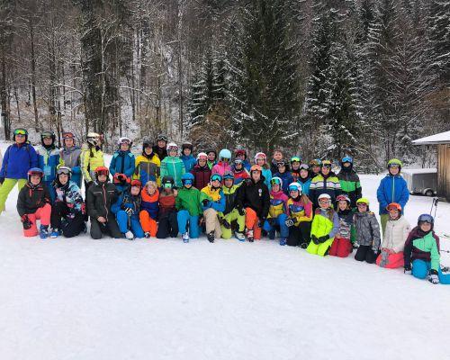Ski-Alpin_Bild