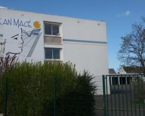 College-Jean-Mace_klein