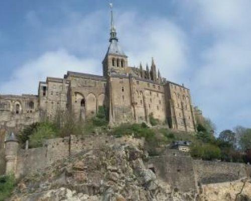 Mont-Saint-Michel_klein