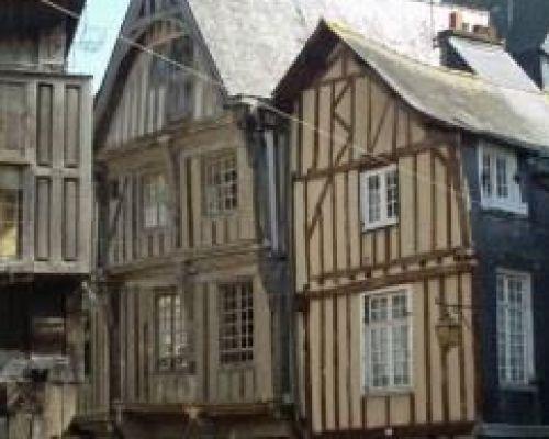 Rennes_klein