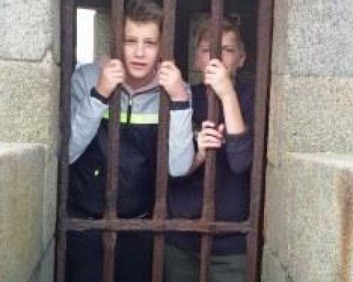 Saint-Malo-hinter-Gittern_klein