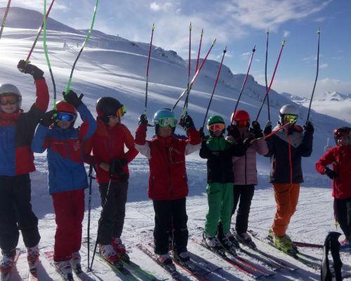 Skilager1217