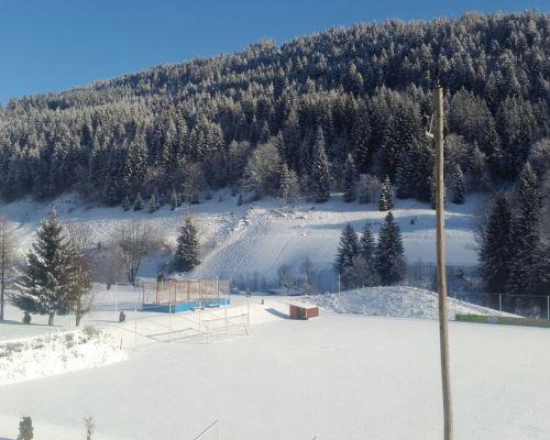 Skilager12172