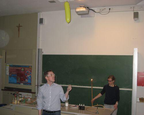 Chemie-Advent8